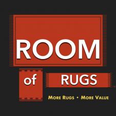 Room Of Rugs