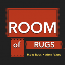 Room Of Rugs