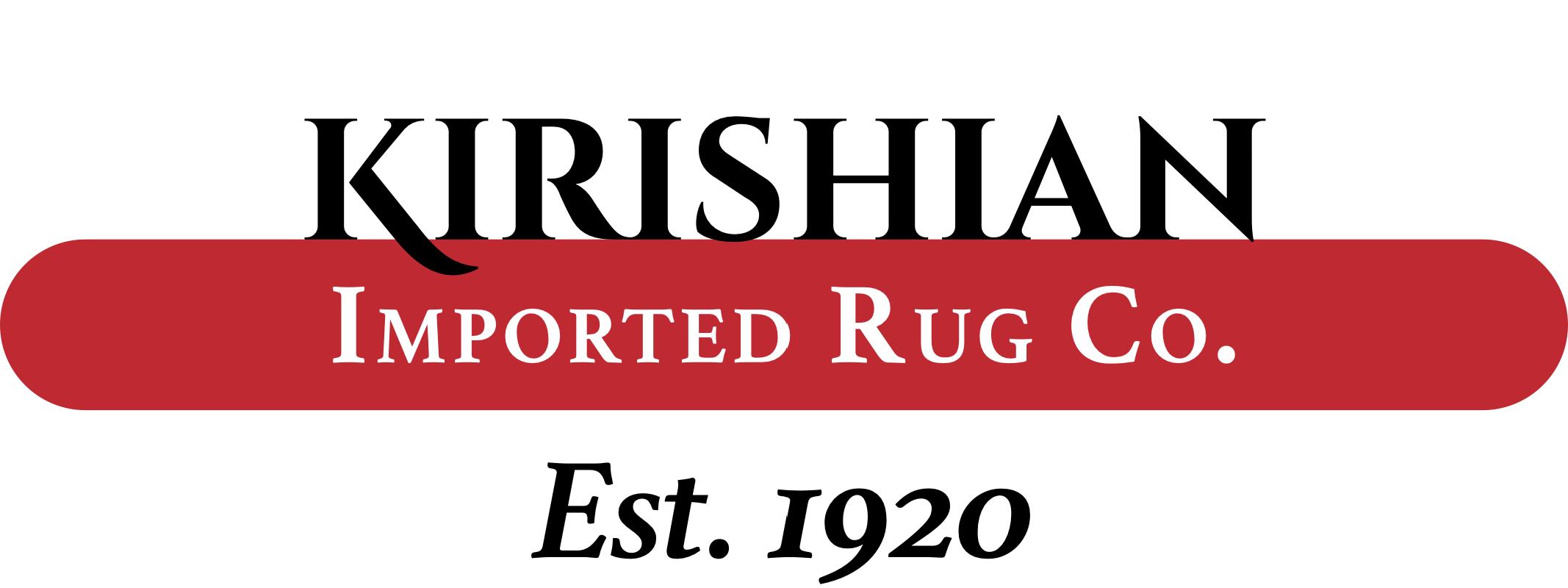 Kirishian Imported Rug Co.